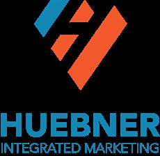 Huebner Integrated Marketing