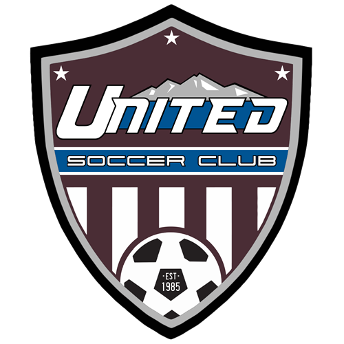Gallery Image United_SC_Logo_high_def.png