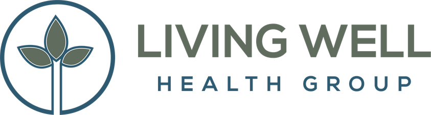 Living Well Health Group