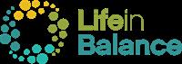 Rein's Life in Balance, LLC