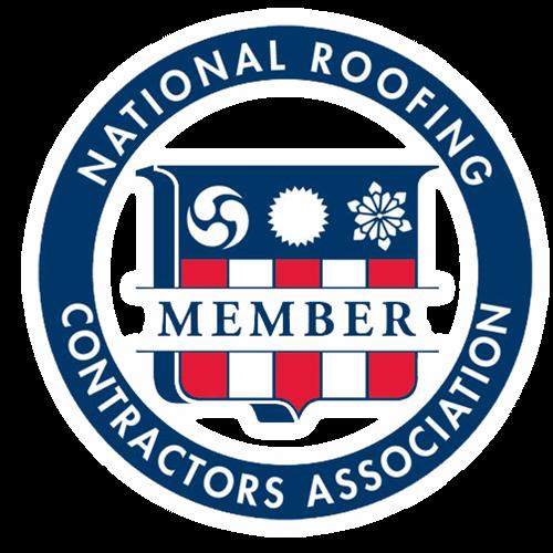 Proud Member of NRCA