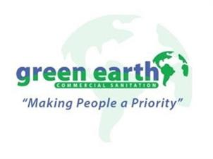 Green Earth Commercial Sanitation