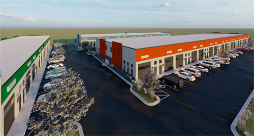 We've chosen a great location to build LifeSpace Loveland at the NW corner of Hwy 287 and W 57th Street in Loveland, CO.