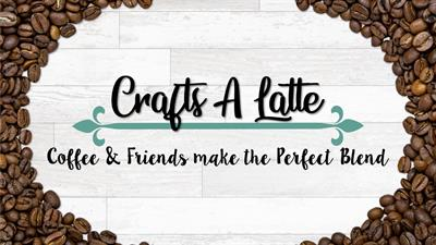 Crafts A Latte