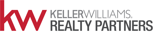 Gallery Image KW_Realty_Partners_Logo.png