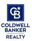 Christina Larson Realtor at Coldwell Banker Realty
