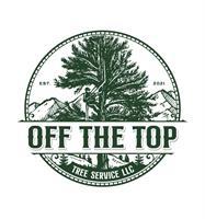 Off the Top Tree Service LLC