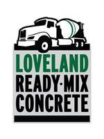 Loveland Ready Mix-Concrete, Inc.