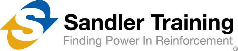 Sandler Training - Topline Growth LLC