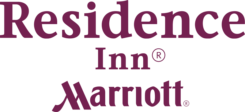 Residence Inn by Marriott, Loveland