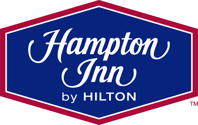 Hampton Inn by Hilton Loveland