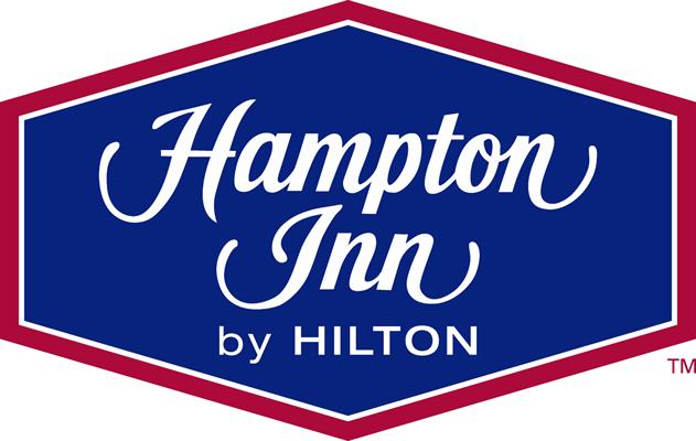 Hampton Inn by Hilton Loveland