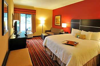 Gallery Image hampton_inn_loveland_photo19_loveland_co_unitedstates.jpg