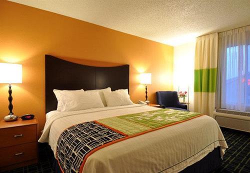 Gallery Image 2631759-Fairfield-Inn-by-Marriott-Fort-Collins-Loveland-Guest-Room-2-RTS.jpg