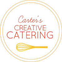 Carters Creative Catering
