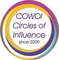 Colorado Women of Influence Foundation