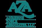 Adrienne Zoble Associates