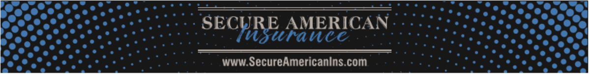 Secure American Insurance, Leivestad Agency, LLC