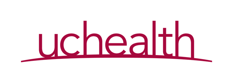 UCHealth Northern Colorado Foundation | Non Profit / Human Services