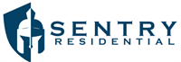 Dave Gornall Joins Sentry Residential in Northern Colorado