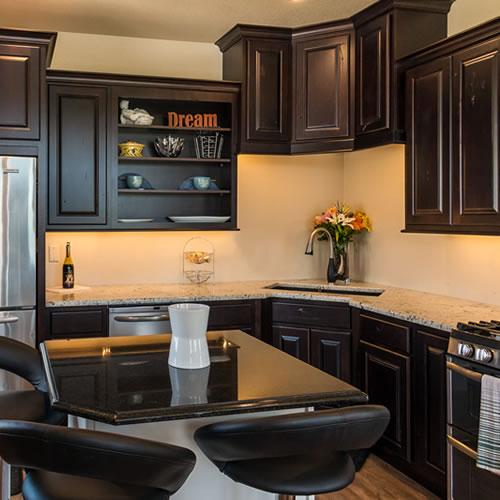 Northern Colorado Home And Design Center