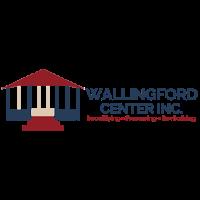 Wallingford Center, Inc.