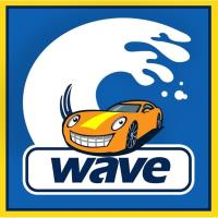 Wave Car Wash III  LLC