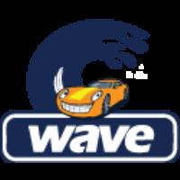 Wave Car Wash III  LLC
