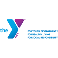 Assistant  Teacher  - YMCA Learning Center at Masonicare - Part-time