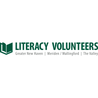 Literacy Volunteers of Greater New Haven