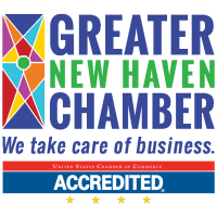 Greater New Haven Chamber of Commerce