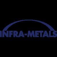 Infra-Metals Company