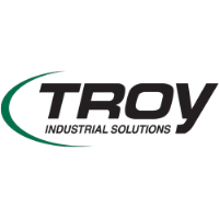 Troy Industrial Solutions