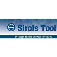 Sirois Tool