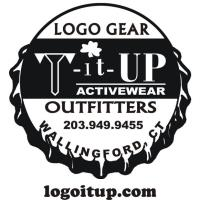 TEE-IT-UP, LLC