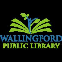 Wallingford Public Library