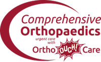 Comprehensive Orthopaedics/Ortho OUCH Care