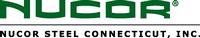 Nucor Steel Connecticut, Inc.
