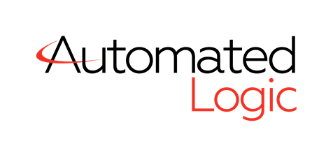 Automated Logic