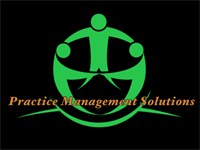 Practice Management Solutions, LLC