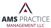 AMS Practice Management, LLC