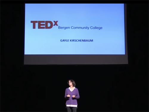 Gallery Image tedtalk.png
