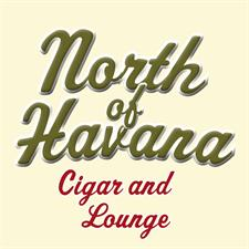 North of Havana Cigar & Lounge