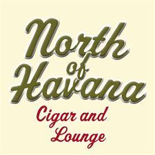 North of Havana Cigar & Lounge