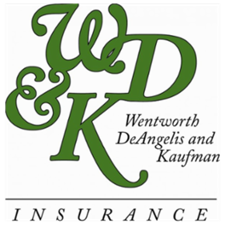 Wentworth, DeAngelis & Kaufman Insurance