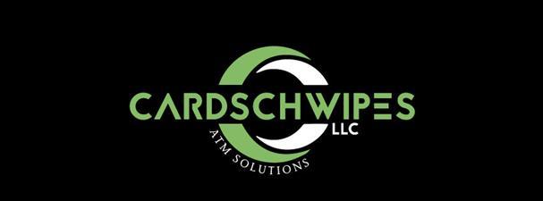 Cardschwipes LLC