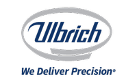 Ulbrich Stainless Steels