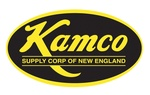 Kamco Supply Corporation of New England