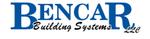 Bencar Building Systems, LLC