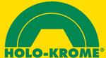 Holo-Krome Company